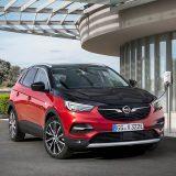 autonet.hr_Opel_Grandland_X_Hybrid4_2019-05-13_007