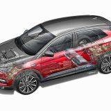 autonet.hr_Opel_Grandland_X_Hybrid4_2019-05-13_008