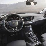 autonet.hr_Opel_Grandland_X_Hybrid4_2019-05-13_009
