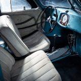 autonet.hr_Porsche_Typ_64_2019-05-14_007