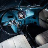 autonet.hr_Porsche_Typ_64_2019-05-14_008