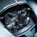 autonet.hr_Porsche_Typ_64_2019-05-14_009