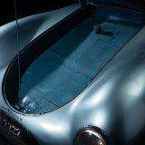 autonet.hr_Porsche_Typ_64_2019-05-14_012