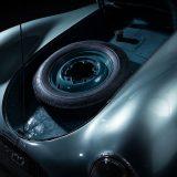 autonet.hr_Porsche_Typ_64_2019-05-14_013