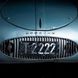 autonet.hr_Porsche_Typ_64_2019-05-14_014