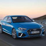 autonet.hr_Audi_A4_2019-05-15_001