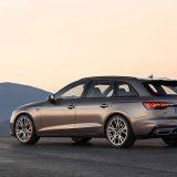 autonet.hr_Audi_A4_2019-05-15_013