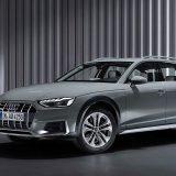 autonet.hr_Audi_A4_2019-05-15_014