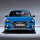 autonet.hr_Audi_A4_2019-05-15_016