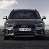 autonet.hr_Audi_A4_2019-05-15_020