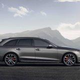 autonet.hr_Audi_A4_2019-05-15_022