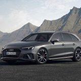 autonet.hr_Audi_A4_2019-05-15_023