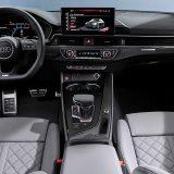 autonet.hr_Audi_A4_2019-05-15_031