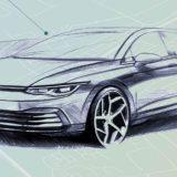 autonet.hr_Volkswagen_Golf_2019-05-15_001