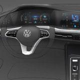 autonet.hr_Volkswagen_Golf_2019-05-15_002