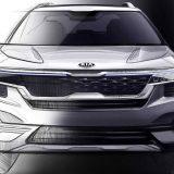 autonet.hr_Kia_mali_SUV_2019-05-16_001