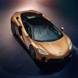 autonet.hr_McLaren_GT_2019-05-16_001