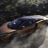 autonet.hr_McLaren_GT_2019-05-16_007