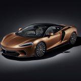 autonet.hr_McLaren_GT_2019-05-16_009