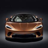 autonet.hr_McLaren_GT_2019-05-16_012