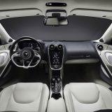 autonet.hr_McLaren_GT_2019-05-16_016