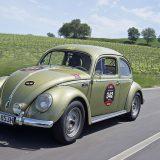 autonet.hr_Volkswagen_Buba_Mille_Miglia_2019-05-16_001