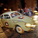 autonet.hr_Volkswagen_Buba_Mille_Miglia_2019-05-16_002