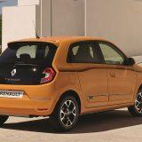 autonet.hr_RenaultTwingoFacelift_vozilismo_2019-05-16_003
