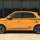 autonet.hr_RenaultTwingoFacelift_vozilismo_2019-05-16_005