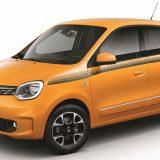 autonet.hr_RenaultTwingoFacelift_vozilismo_2019-05-16_007