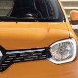 autonet.hr_RenaultTwingoFacelift_vozilismo_2019-05-16_009