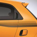 autonet.hr_RenaultTwingoFacelift_vozilismo_2019-05-16_010