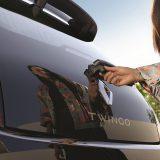 autonet.hr_RenaultTwingoFacelift_vozilismo_2019-05-16_011