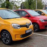 autonet.hr_RenaultTwingoFacelift_vozilismo_2019-05-16_012