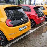 autonet.hr_RenaultTwingoFacelift_vozilismo_2019-05-16_013