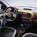 autonet.hr_RenaultTwingoFacelift_vozilismo_2019-05-16_014