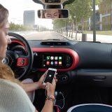 autonet.hr_RenaultTwingoFacelift_vozilismo_2019-05-16_017