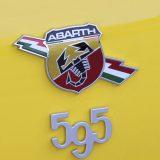 autonet_Fiat_Abarth_595_prezentacija_2016-11-09_024