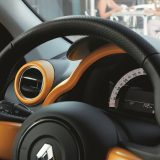 autonet.hr_RenaultTwingoFacelift_vozilismo_2019-05-16_019