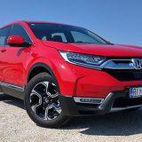 autonet.hr_Honda_CRV_Hybrid_test_2019-05-17_001