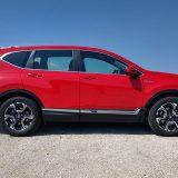 autonet.hr_Honda_CRV_Hybrid_test_2019-05-17_003