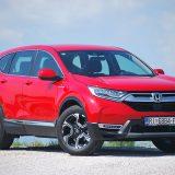 autonet.hr_Honda_CRV_Hybrid_test_2019-05-17_005