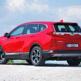 autonet.hr_Honda_CRV_Hybrid_test_2019-05-17_007