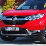 autonet.hr_Honda_CRV_Hybrid_test_2019-05-17_009