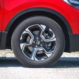 autonet.hr_Honda_CRV_Hybrid_test_2019-05-17_010
