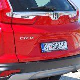 autonet.hr_Honda_CRV_Hybrid_test_2019-05-17_013
