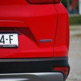 autonet.hr_Honda_CRV_Hybrid_test_2019-05-17_014