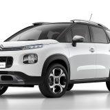 autonet.hr_Citroën_C3_Aircross_2019-05-19_001
