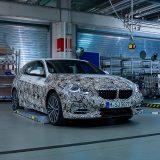 autonet.hr_BMW_serija_1_2019-05-20_002