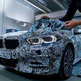 autonet.hr_BMW_serija_1_2019-05-20_03